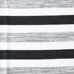 画像B WHITE X BLACK
